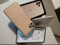 Selling Sealed Apple iPhone 11 Pro iPhone X Whatsapp:(+13072969231)